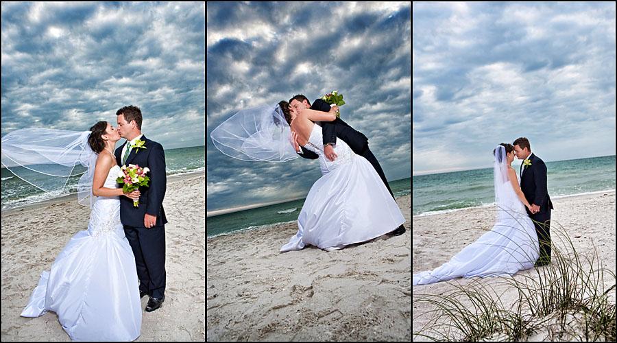 riley28 - tampa beach weddings