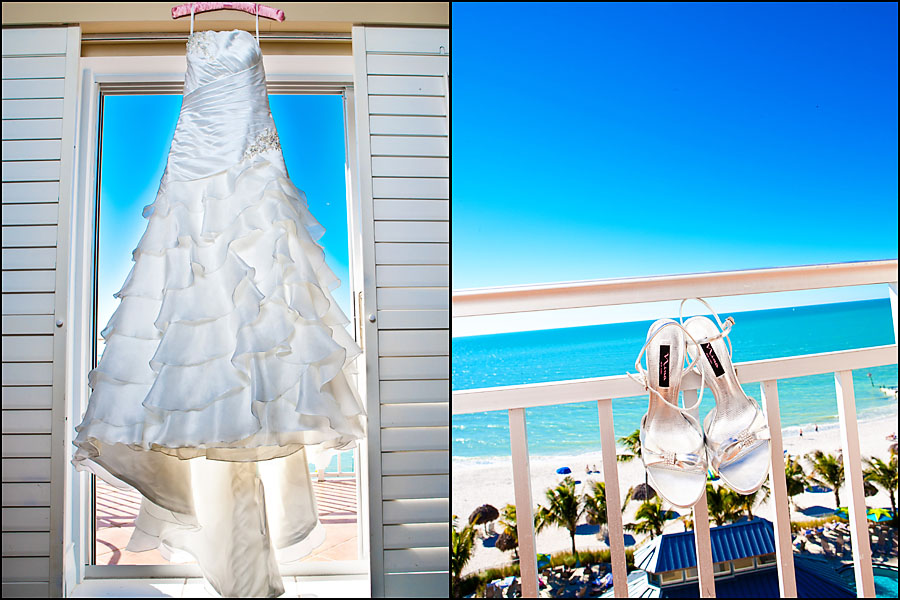 New Age Wedding Dresses South Florida