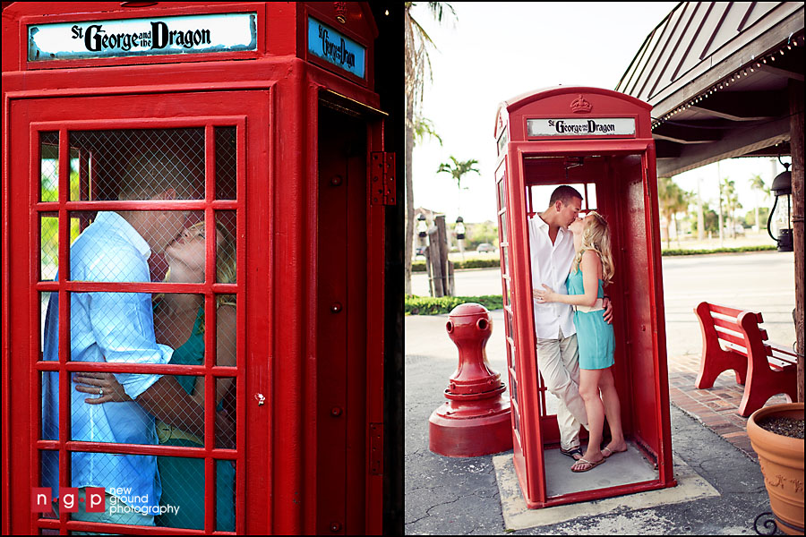naples engagements, naples beach photo engagements, naples engagement photography, naples florida engagement photographers,
