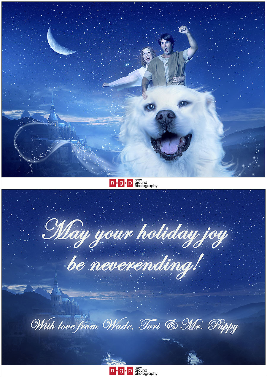 Christmas card naples photographers naples florida wedding best christmas card the neverending story movie celebrity christmas card m4hsunfo