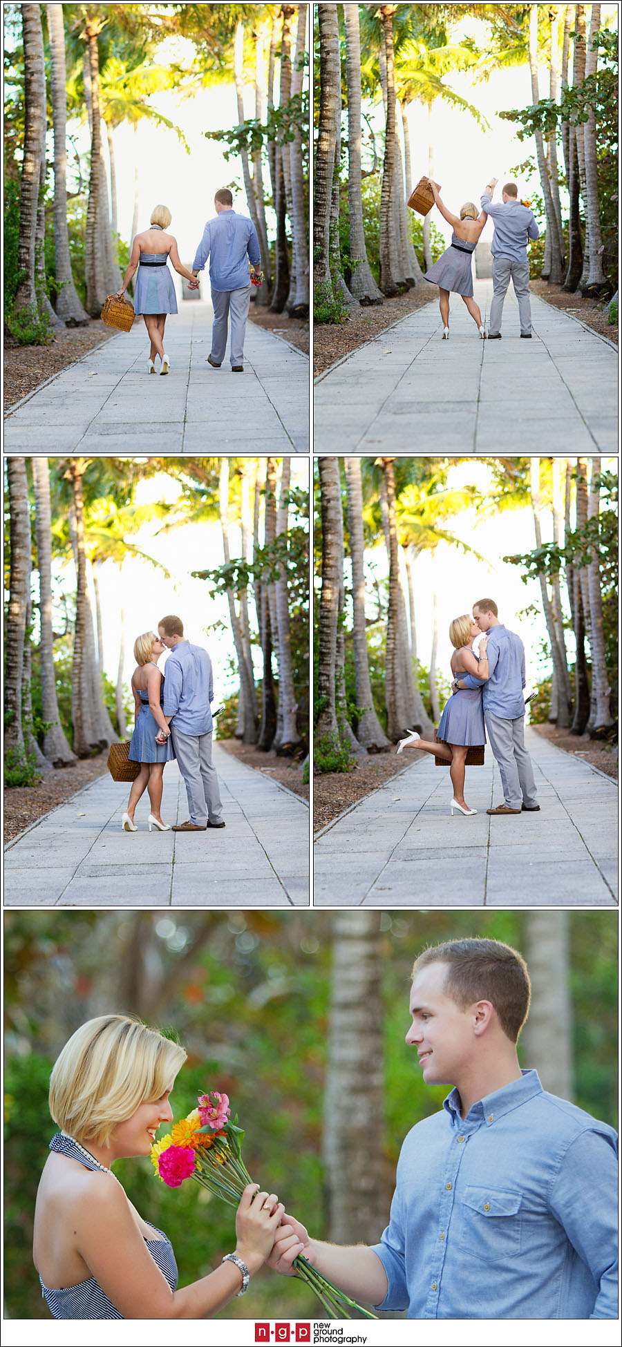 Is dating scene good for men in miami florida