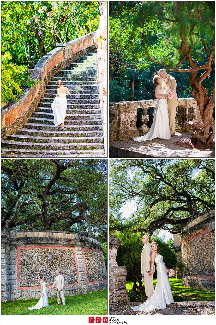 Gardens In Florida For Weddings Garden Ftempo