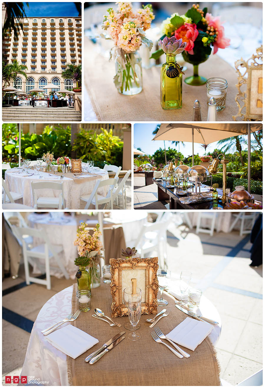 12-naples-ritz-carlton-wedding-details Beach House Rentals Naples Fl