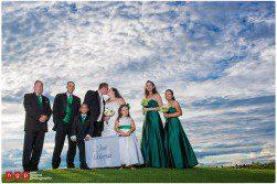 windstar on naples bay wedding photography