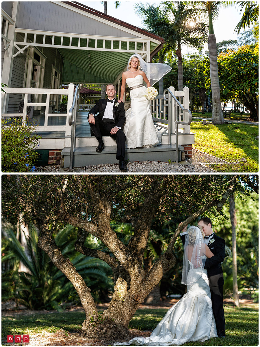 edison ford winter estates wedding casey tate fort myers. Cars Review. Best American Auto & Cars Review