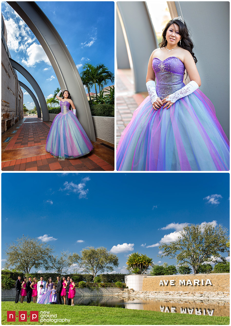 Perfect Bridal Gown Rental Miami Crest - All Wedding Dresses ...