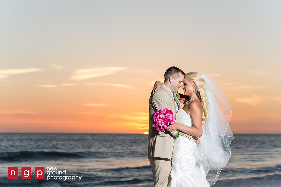 Rental bridesmaid dresses in miami for Rental wedding dresses in miami