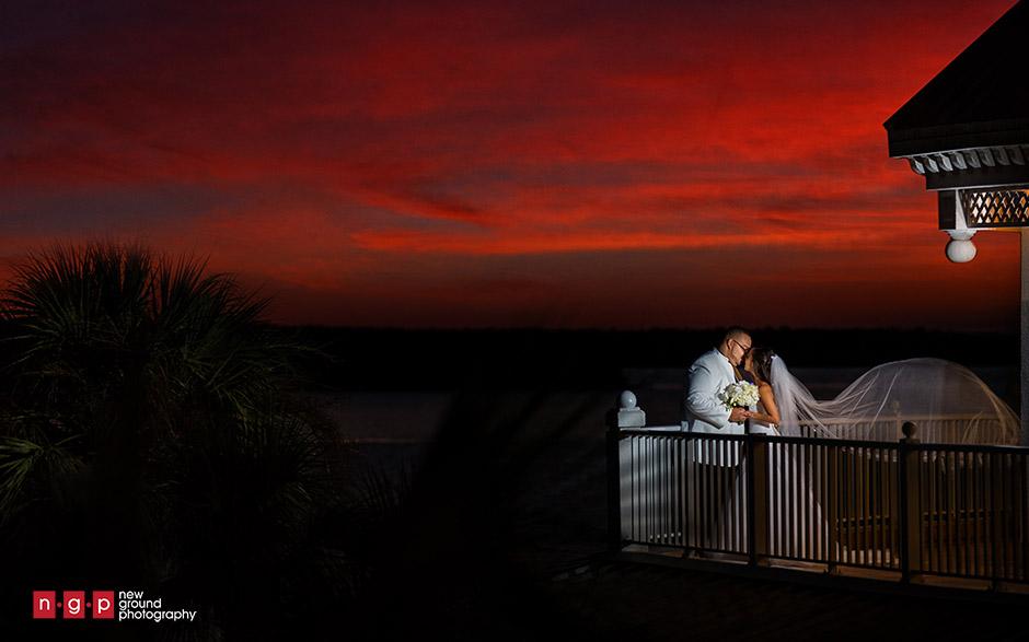 01 Florida Wedding Photographers