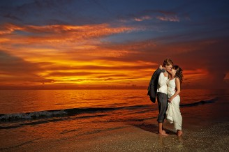 naples best wedding photography