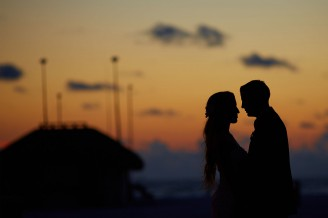marco island marriott wedding