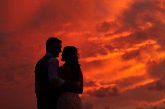 marco island beach ocean resort weddings