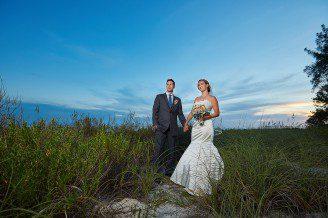 casa ybel wedding sanibel island florida