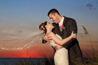 hyatt regency clearwater wedding