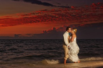 wedding photography naples