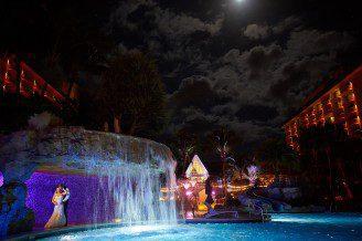 best photographers marco island marriott
