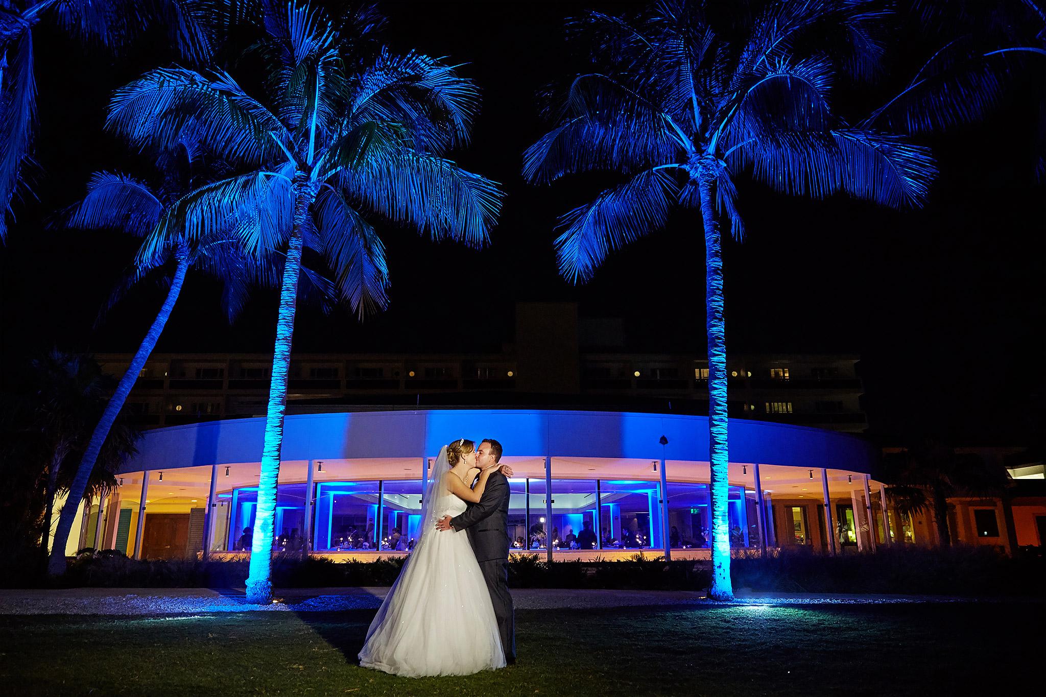 Lauren amp Tim  Wedding Highlight Film  Sanibel Harbour