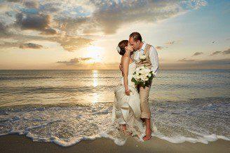 ritz carlton wedding photos