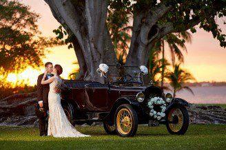 edison ford estates wedding photographer