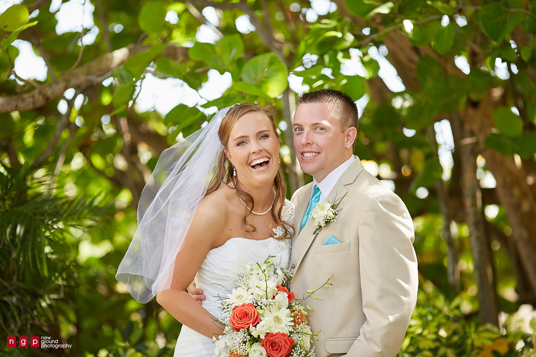 Fort Myers Beach Weddings: Pink Shell Weddings