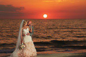 laplaya wedding