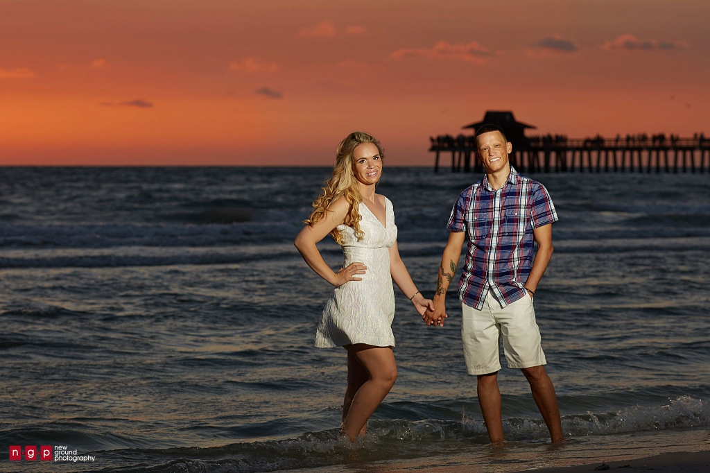 Dating in naples florida
