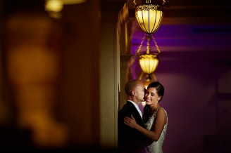 naples hilton wedding