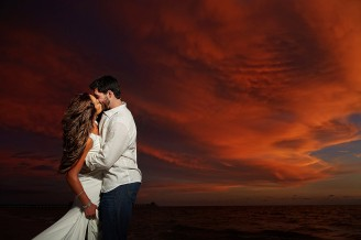 red sox player engagement session - brandon workman