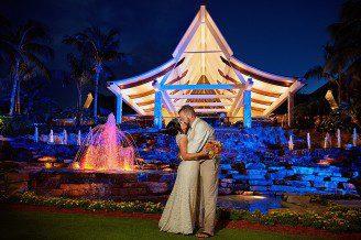 marco island marriott wedding photographer