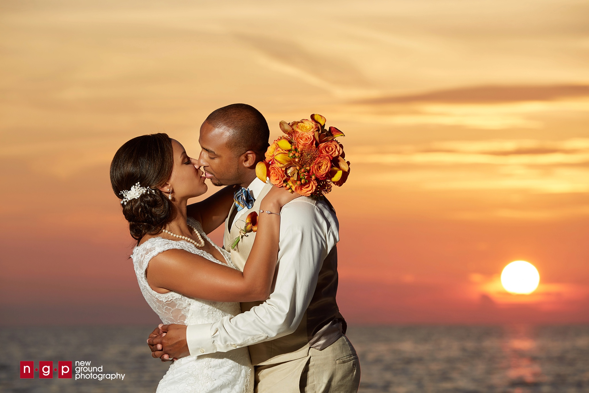 02-naples-beach-hotel-wedding