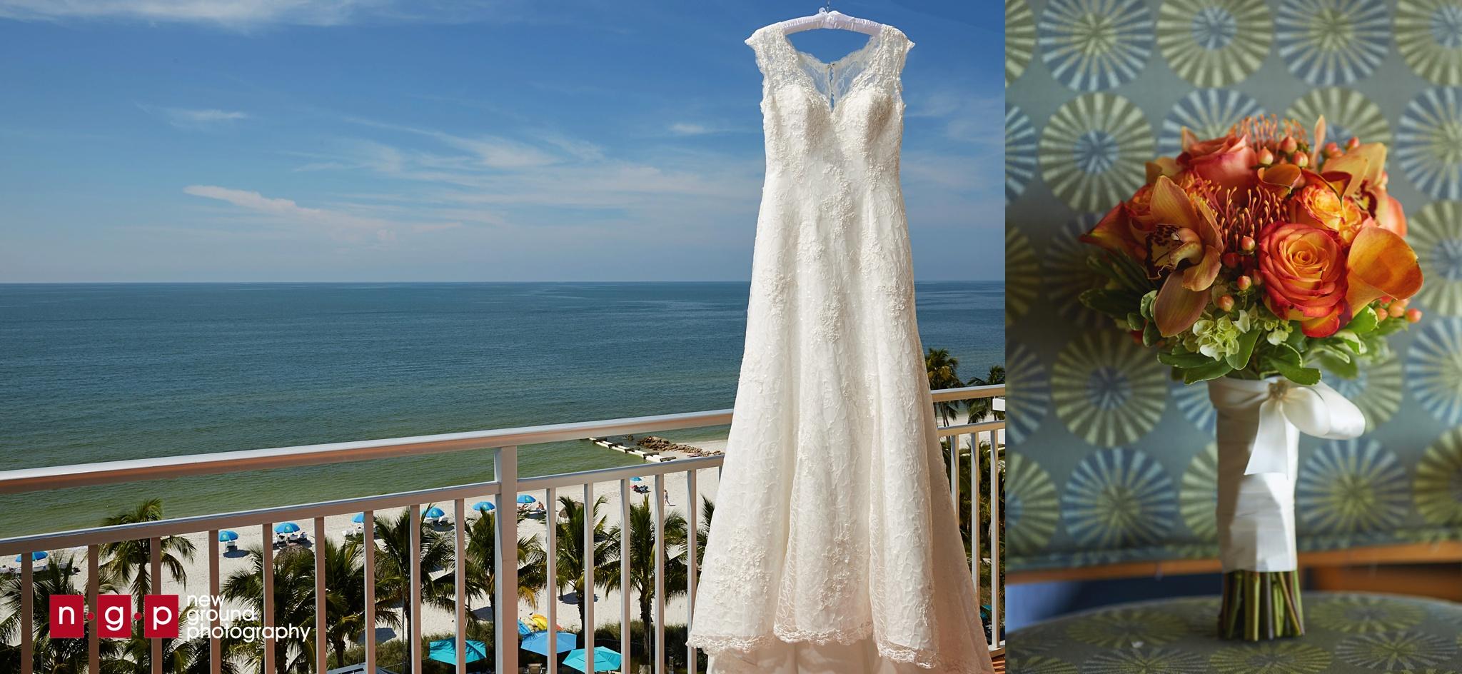 03-naples-beach-hotel-wedding