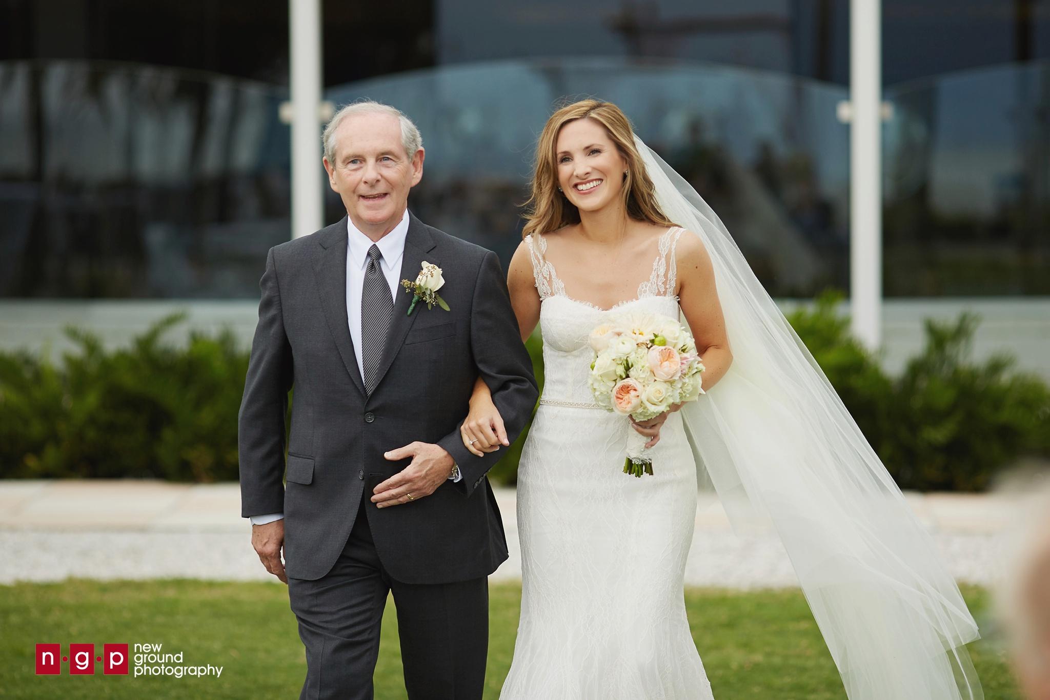 Naples Florida Beach Weddings: Naples Beach Hotel Wedding