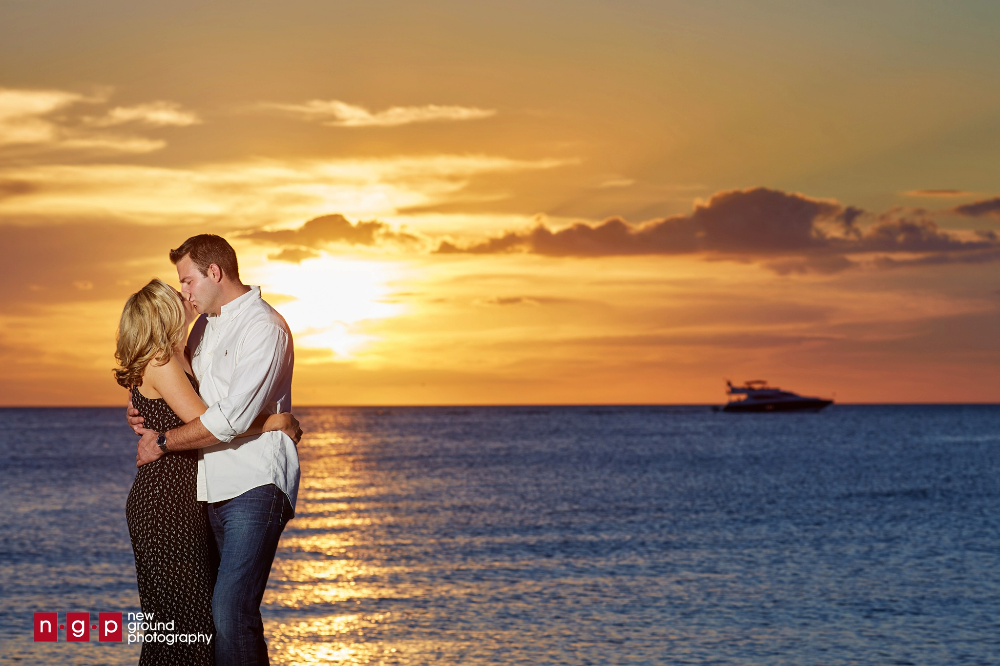 02-naples-engagement-photography