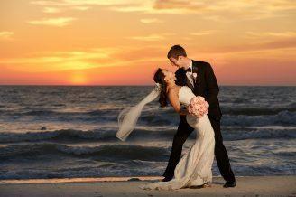 Hilton head island online dating
