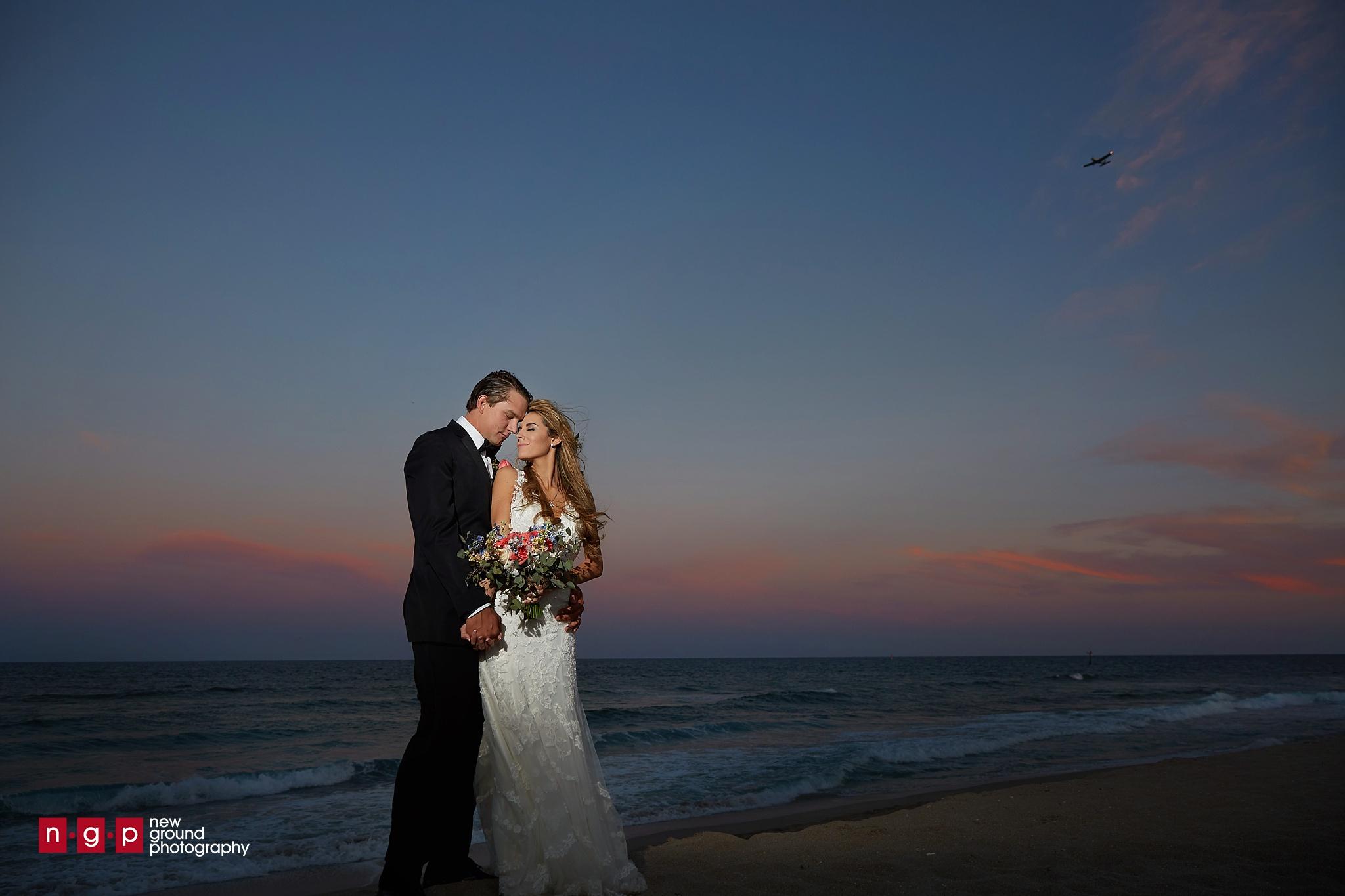 02-hillsboro-beach-club-weddings