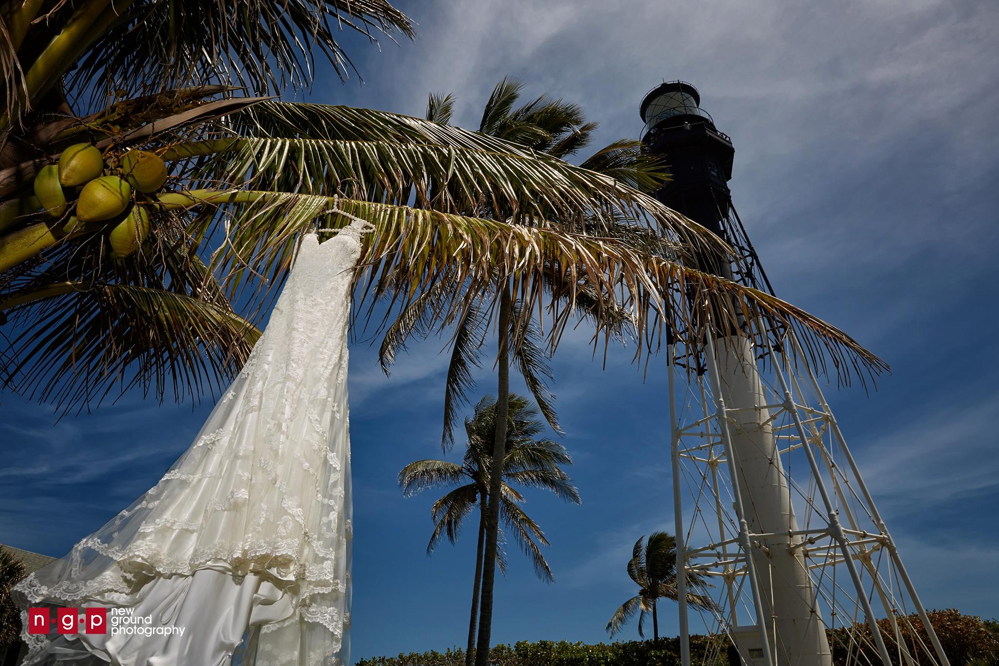 03-hillsboro-beach-club-weddings