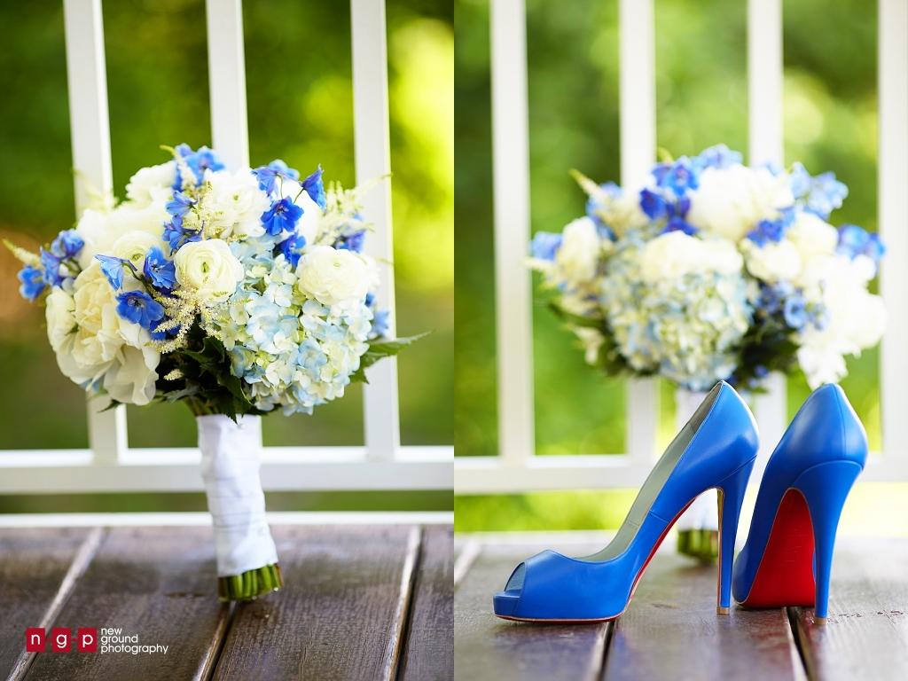 02 Sanibel Wedding Photography