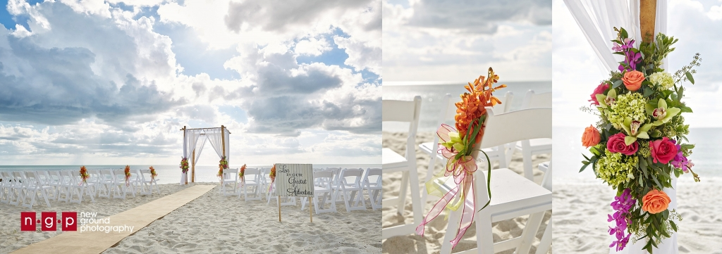 04-edgewater-beach-hotel-wedding-photographer