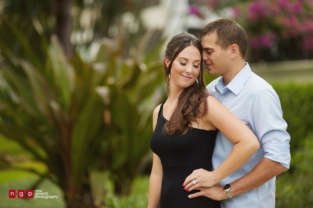 03-naples-engagement-photography