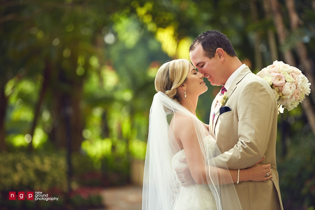 02-hyatt-estero-wedding-photographer