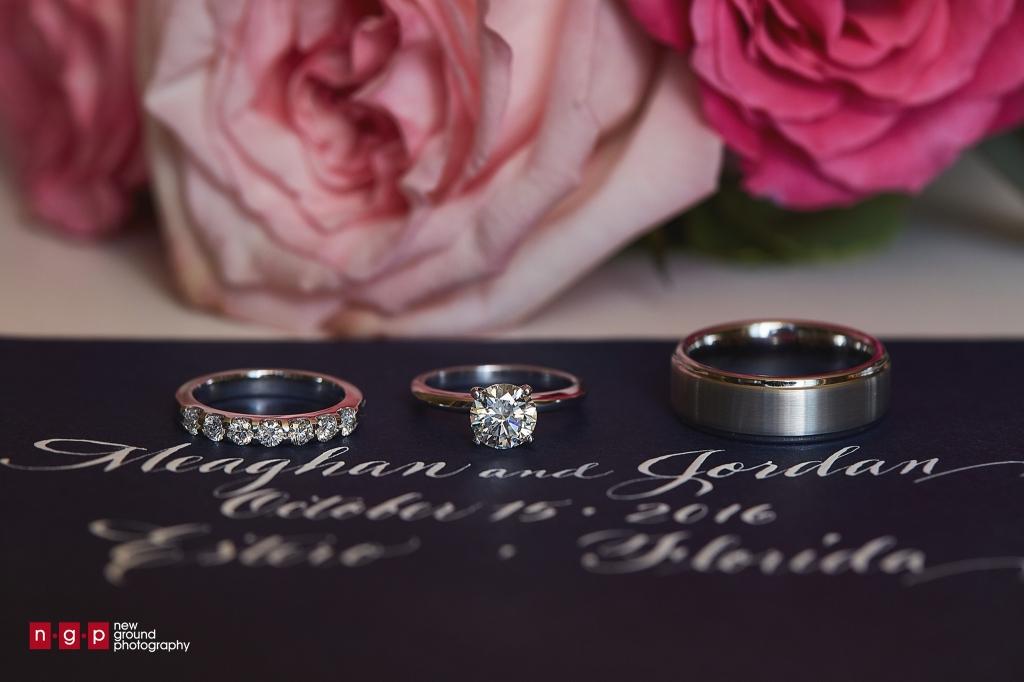 03-hyatt-estero-wedding-photographer