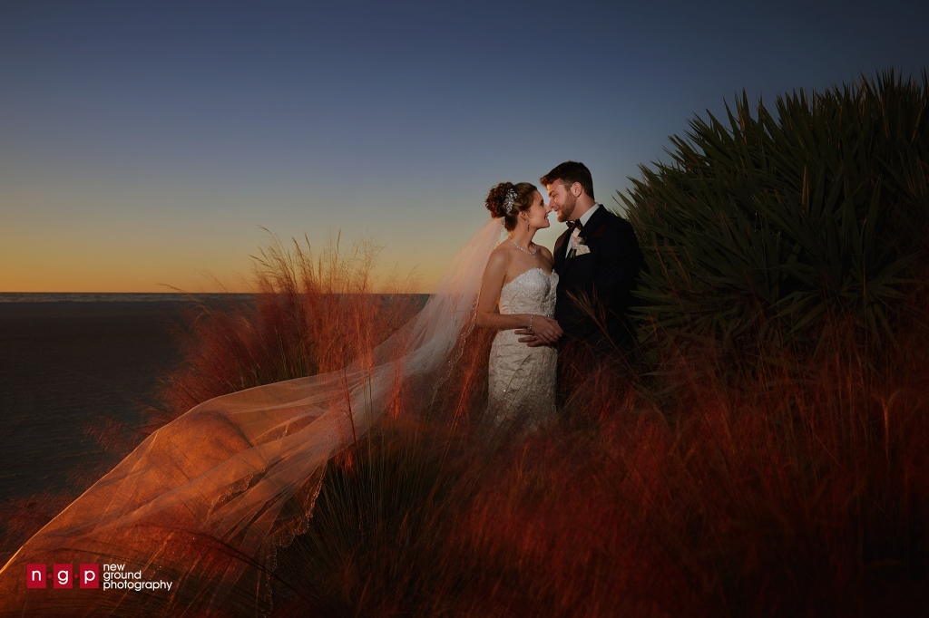 02-marco-island-marriott-wedding-photographer