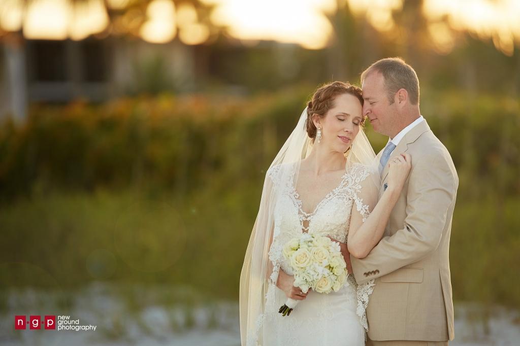 Kayla amp Thomas  Wedding Highlight Film  Sanibel   Vimeo