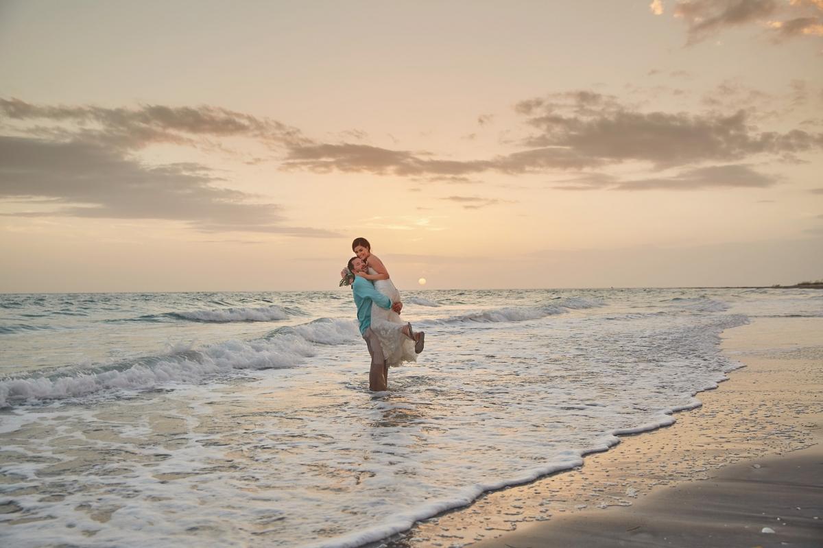 Photographers West Palm Beach Headshots