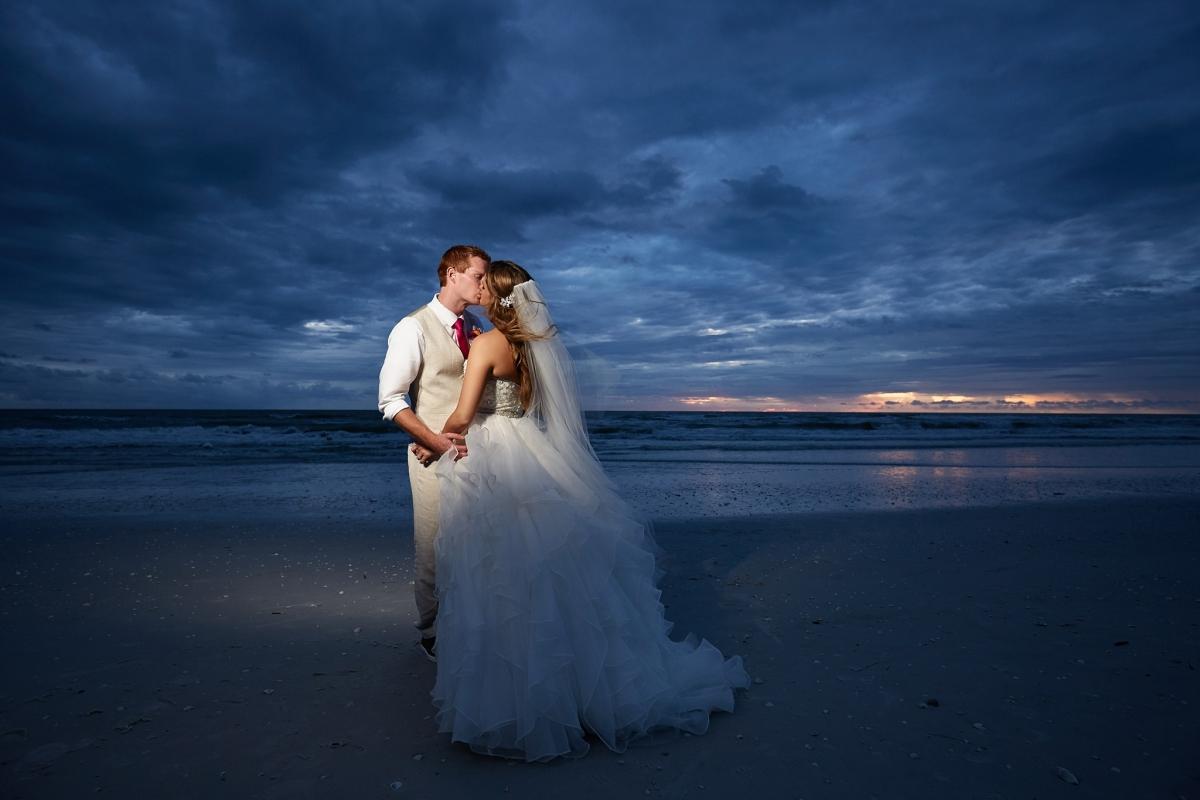 Jw Marriott Marco Island Weddings