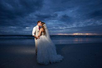 Naples Florida Wedding Portrait Photographers Serving Miami