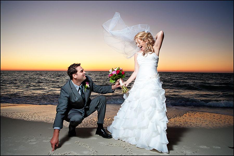 Beach Hotel Photos Archives Wedding Photography Naples Fl