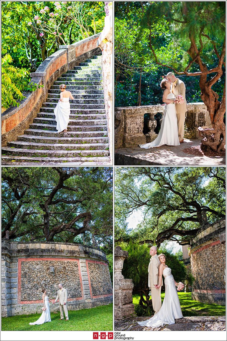 Outdoor Wedding Venues In South Florida - Wedding Ideas 2018