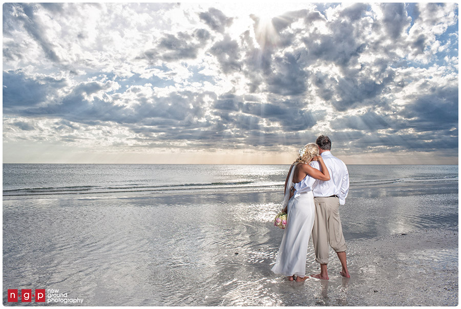 Marco Island Marriott Marlene Fray Weddings