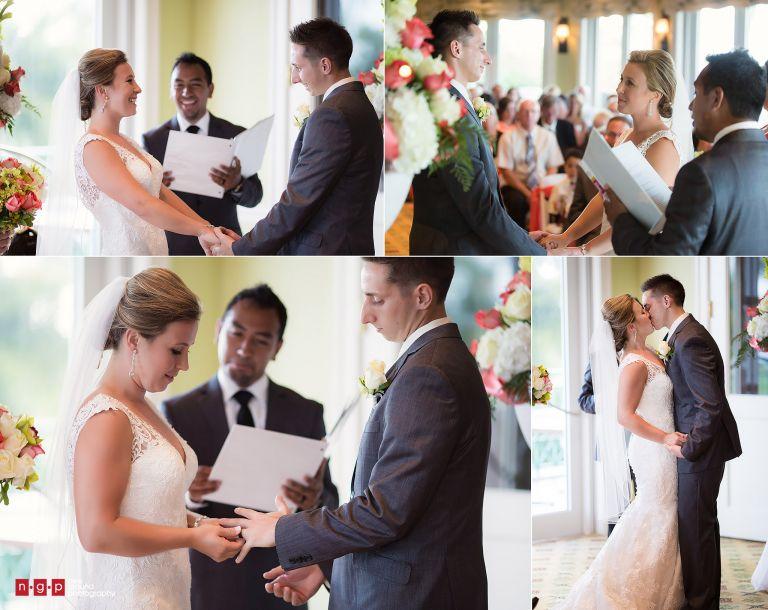 23 marco island country club wedding(pp w768 h610) - marco island beach wedding