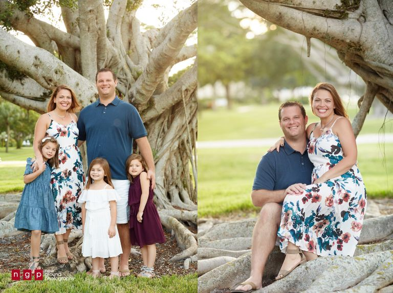naples family photographer